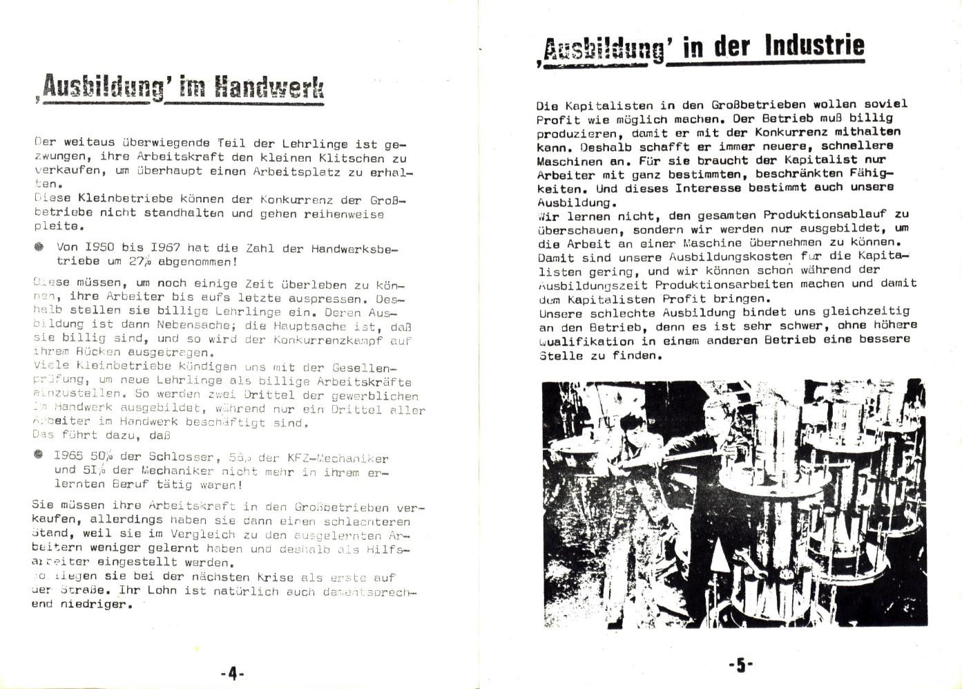 KJVD_1971_Der_wirtschaftliche_Kampf_der_Arbeiterjugend_03