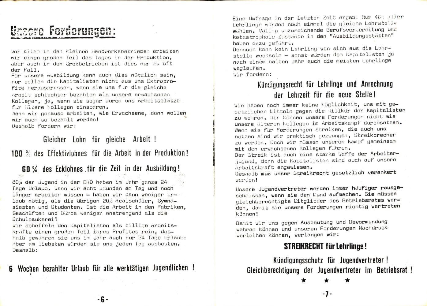 KJVD_1971_Der_wirtschaftliche_Kampf_der_Arbeiterjugend_04