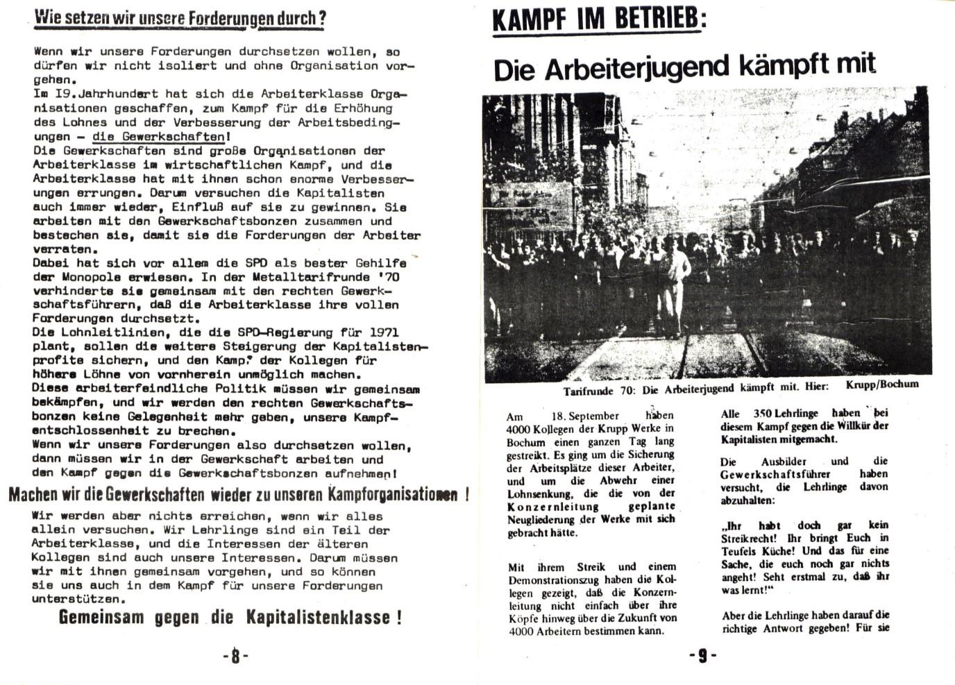 KJVD_1971_Der_wirtschaftliche_Kampf_der_Arbeiterjugend_05