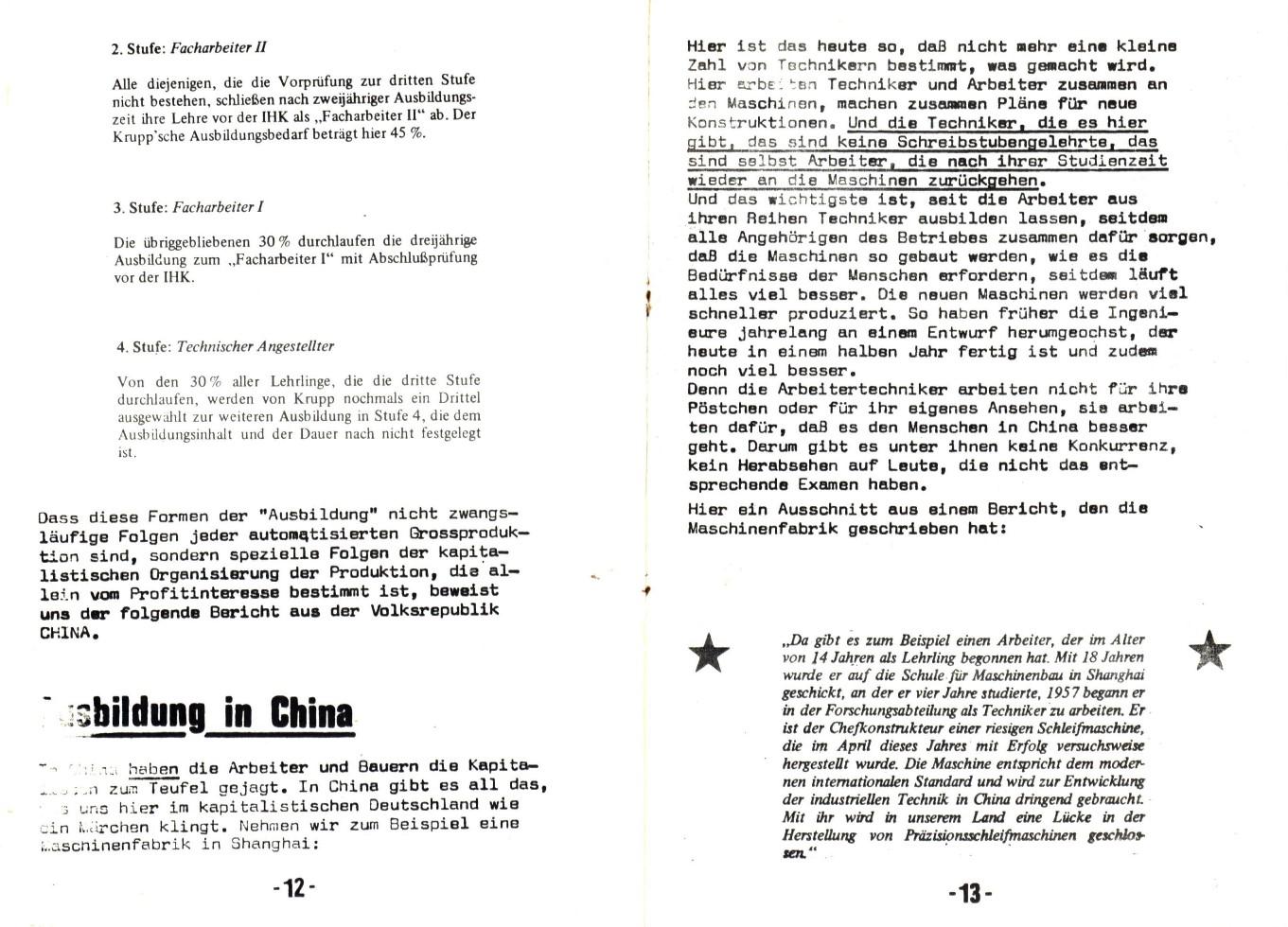 KJVD_1971_Der_wirtschaftliche_Kampf_der_Arbeiterjugend_07