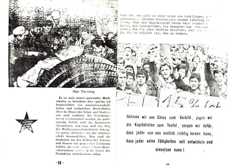 KJVD_1971_Der_wirtschaftliche_Kampf_der_Arbeiterjugend_08