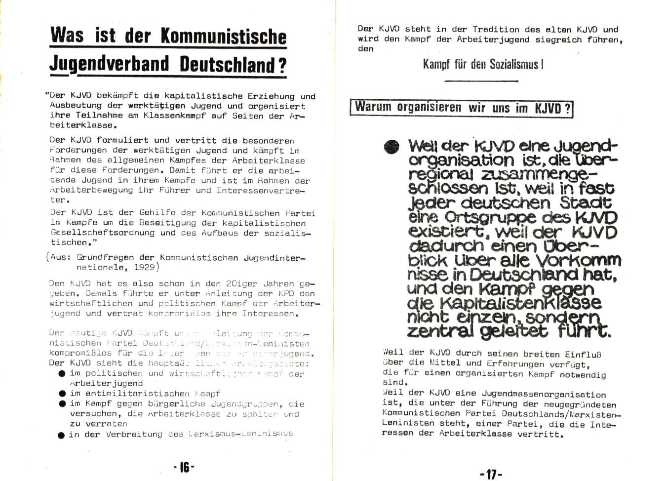 KJVD_1971_Der_wirtschaftliche_Kampf_der_Arbeiterjugend_09