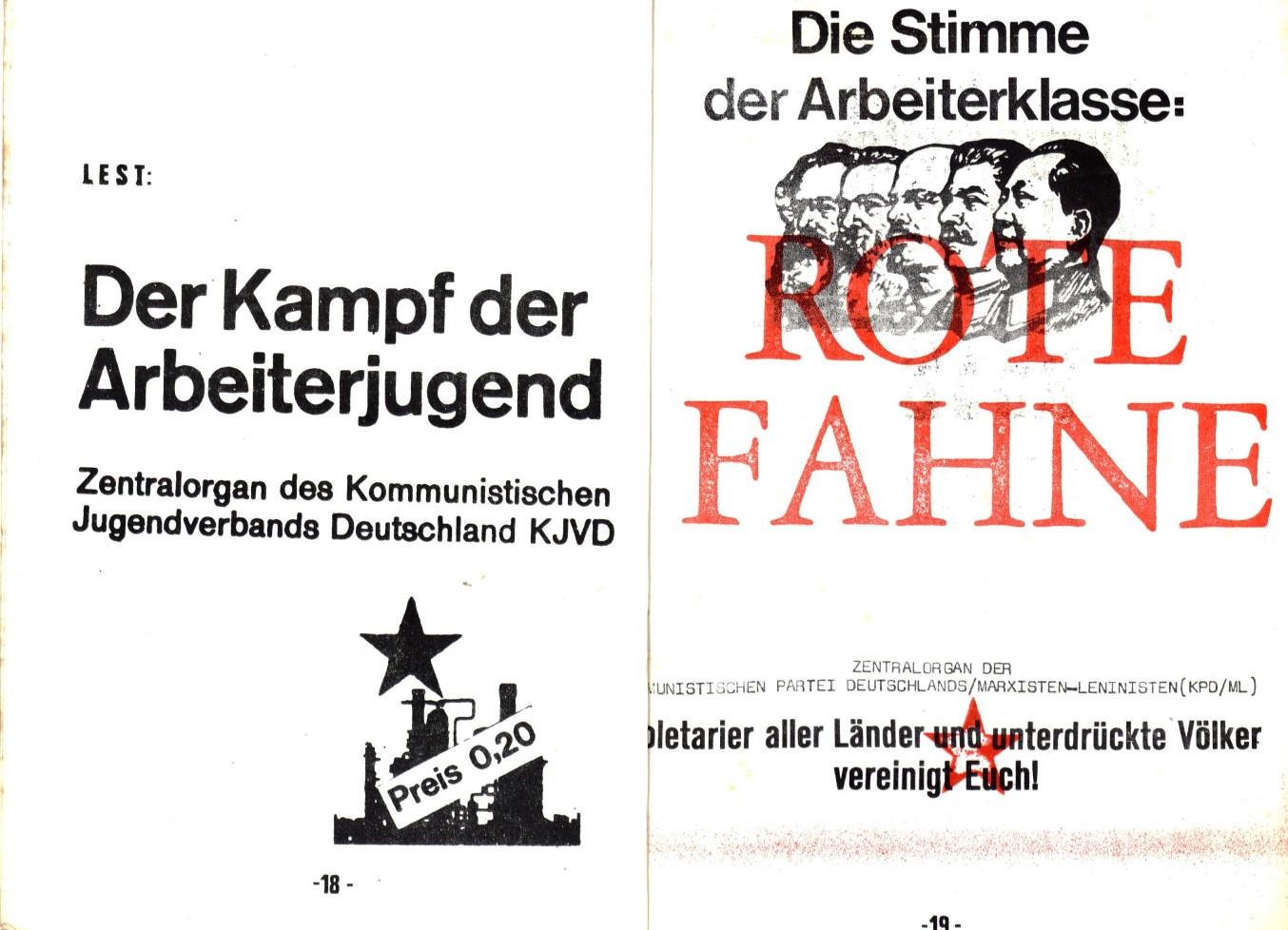 KJVD_1971_Der_wirtschaftliche_Kampf_der_Arbeiterjugend_10