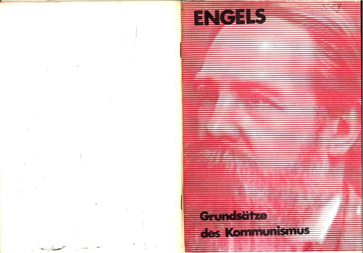 KJVD_1970_Engels_Grundsaetze_01