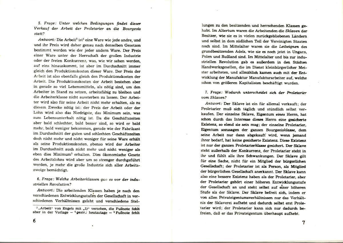 KJVD_1970_Engels_Grundsaetze_04