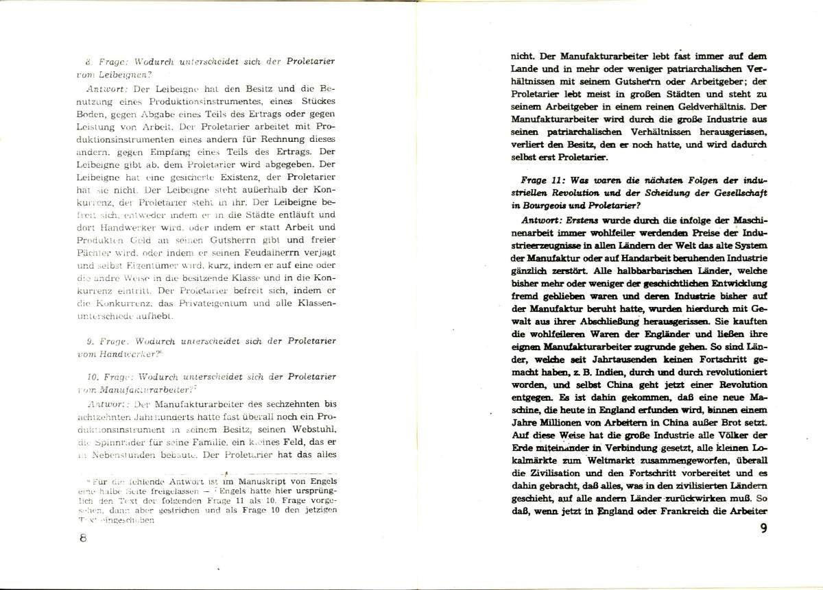 KJVD_1970_Engels_Grundsaetze_05