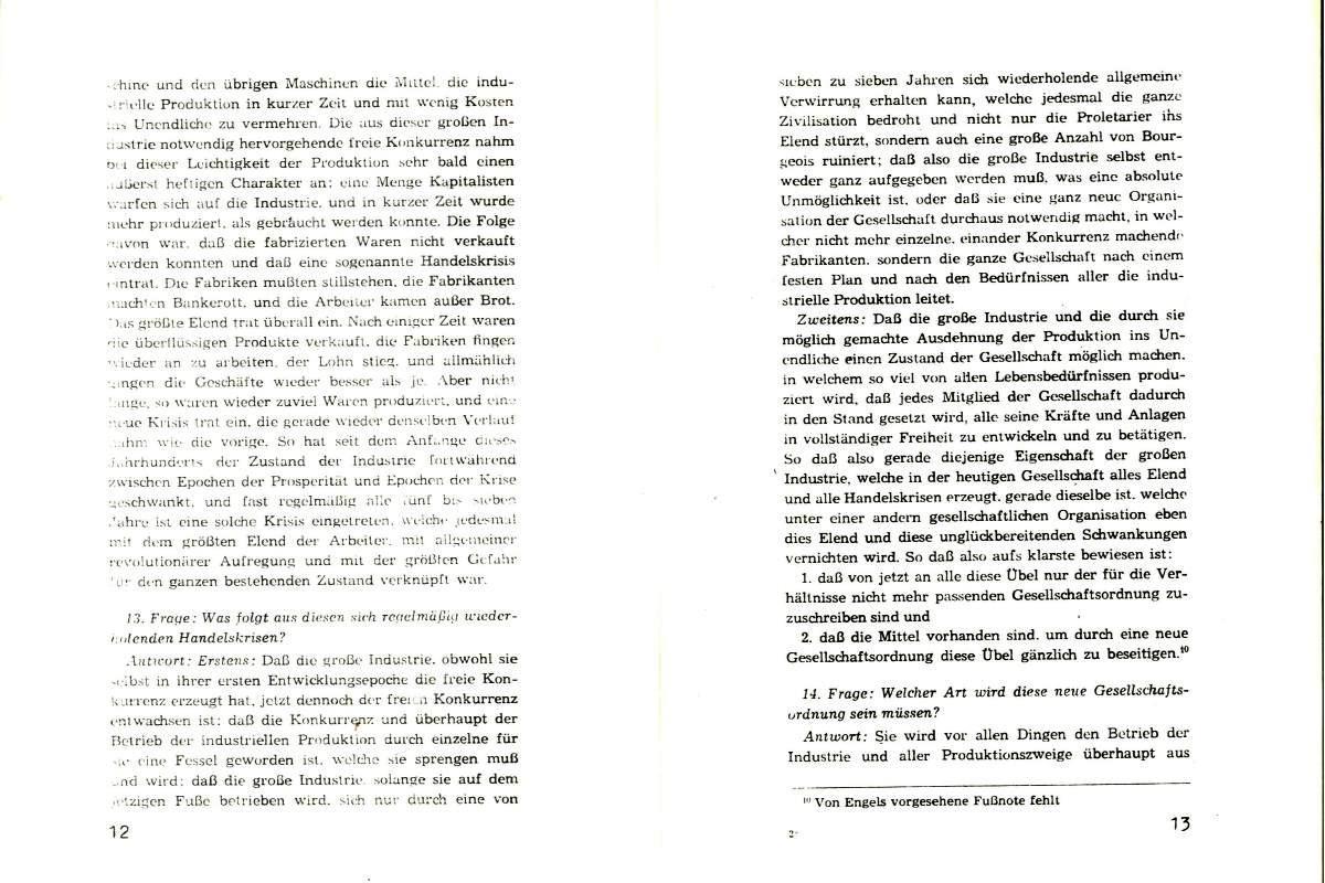 KJVD_1970_Engels_Grundsaetze_07