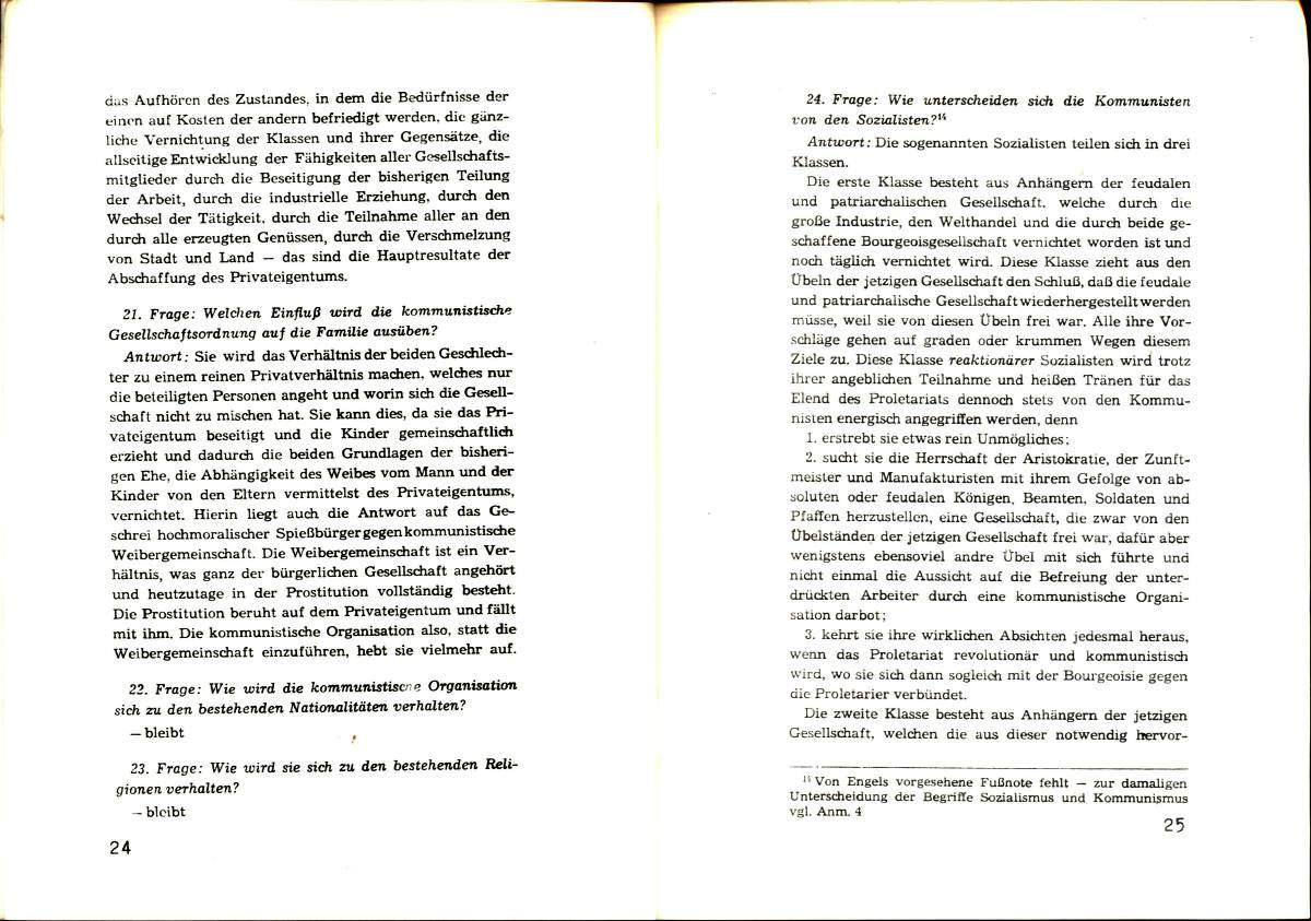 KJVD_1970_Engels_Grundsaetze_08