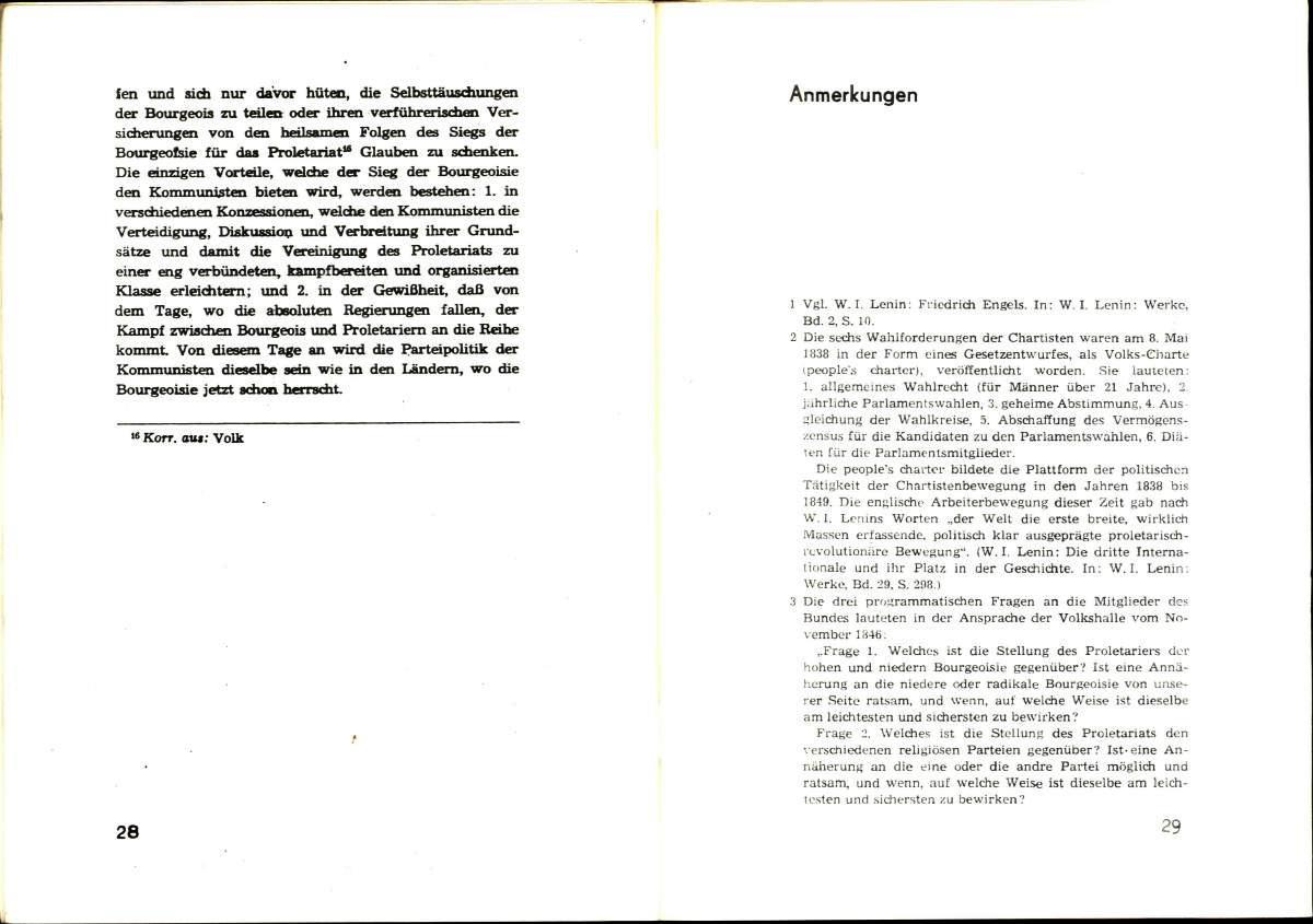 KJVD_1970_Engels_Grundsaetze_10