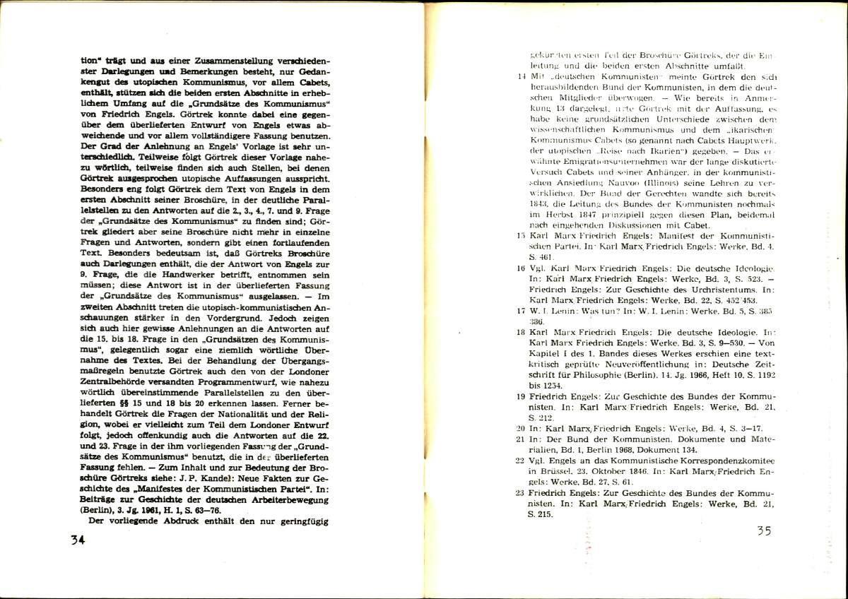 KJVD_1970_Engels_Grundsaetze_13