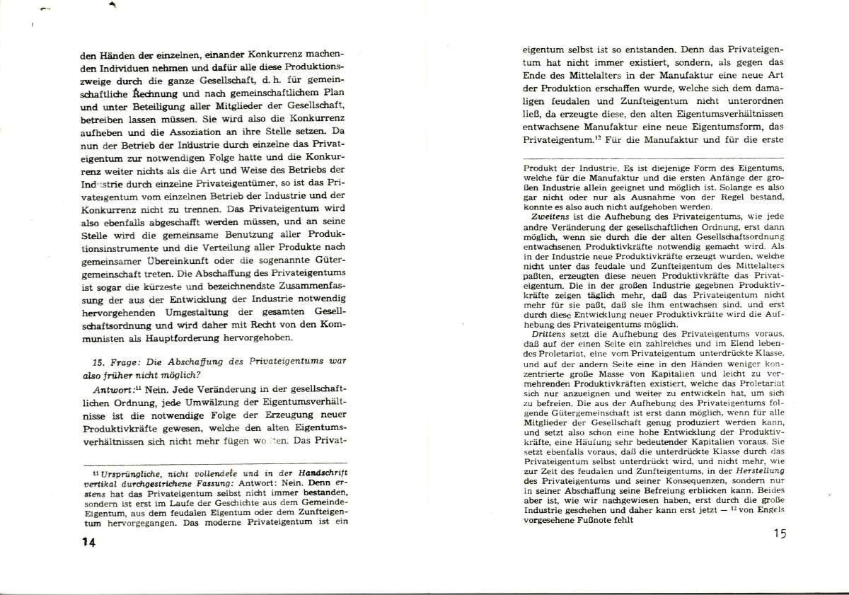 KJVD_1970_Engels_Grundsaetze_14