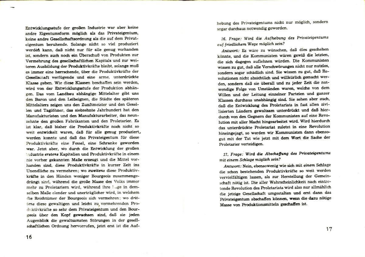 KJVD_1970_Engels_Grundsaetze_15