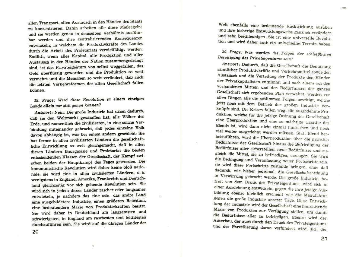 KJVD_1970_Engels_Grundsaetze_17