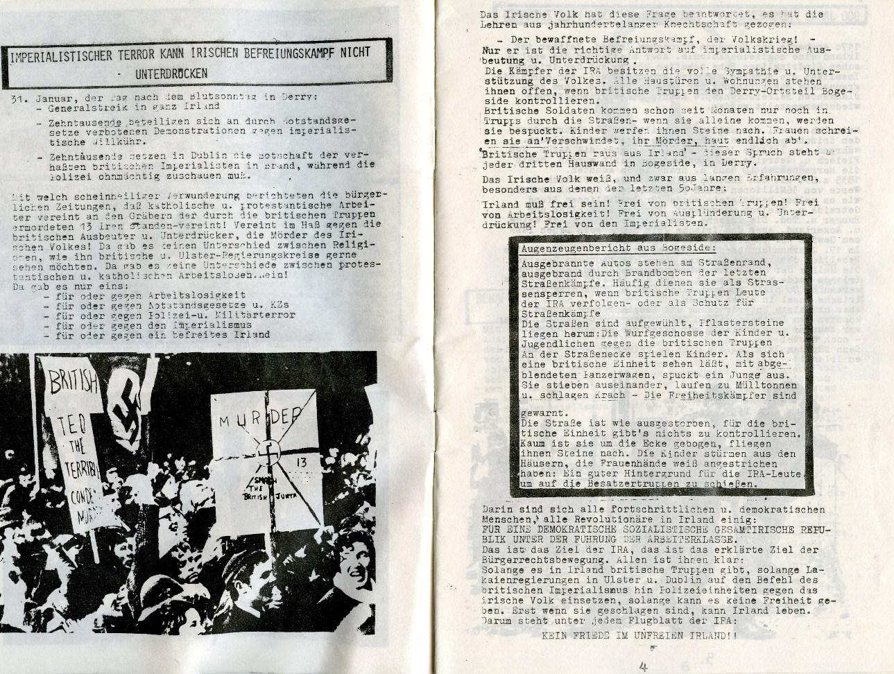 KJVD_Irlandbroschuere_1972_03