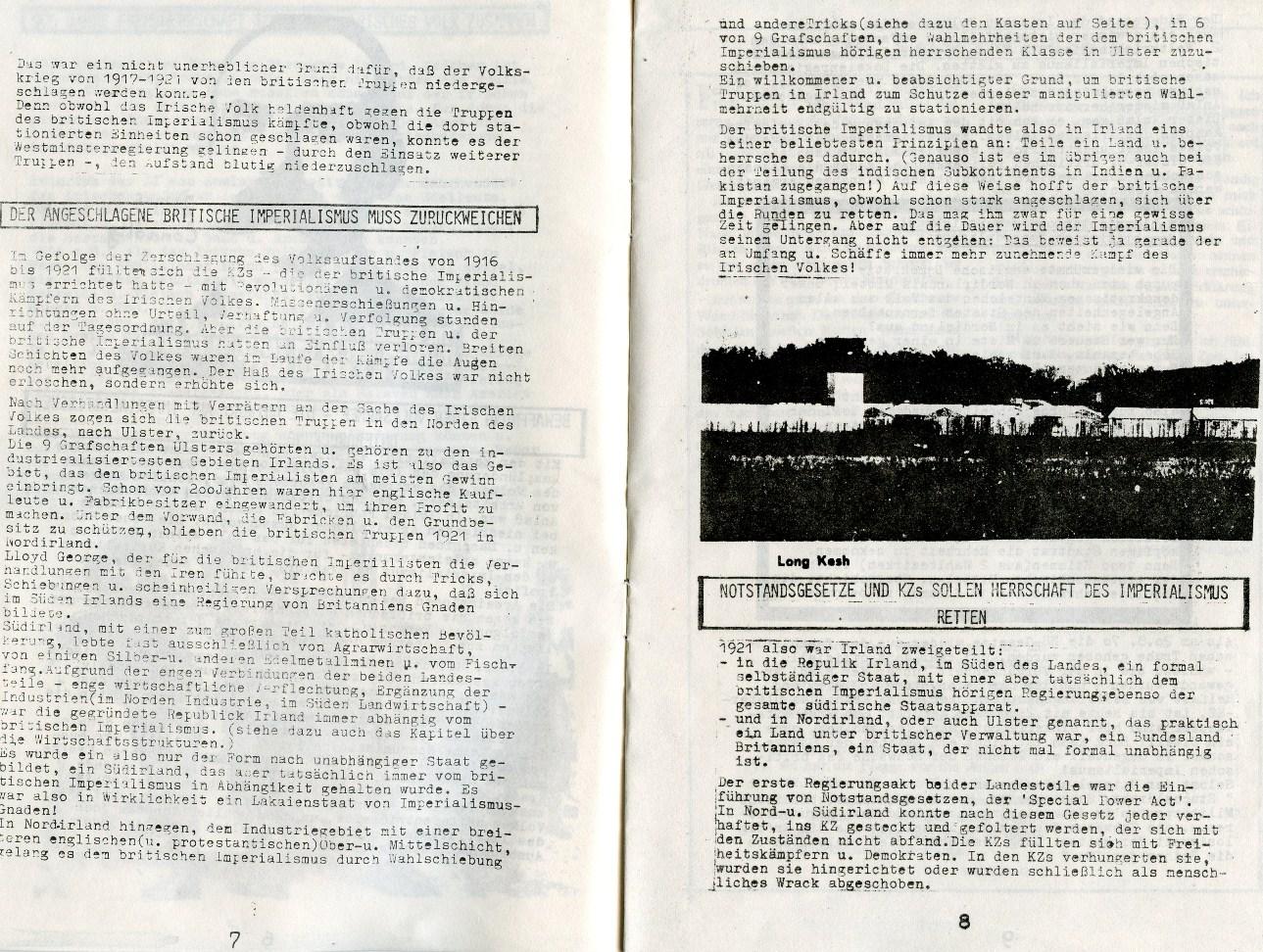 KJVD_Irlandbroschuere_1972_05