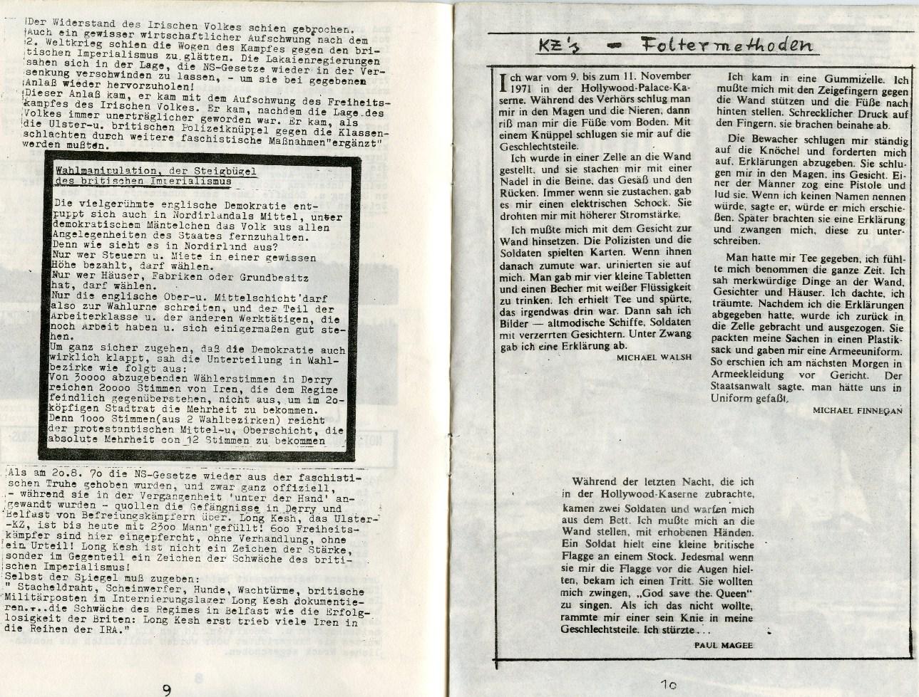 KJVD_Irlandbroschuere_1972_06