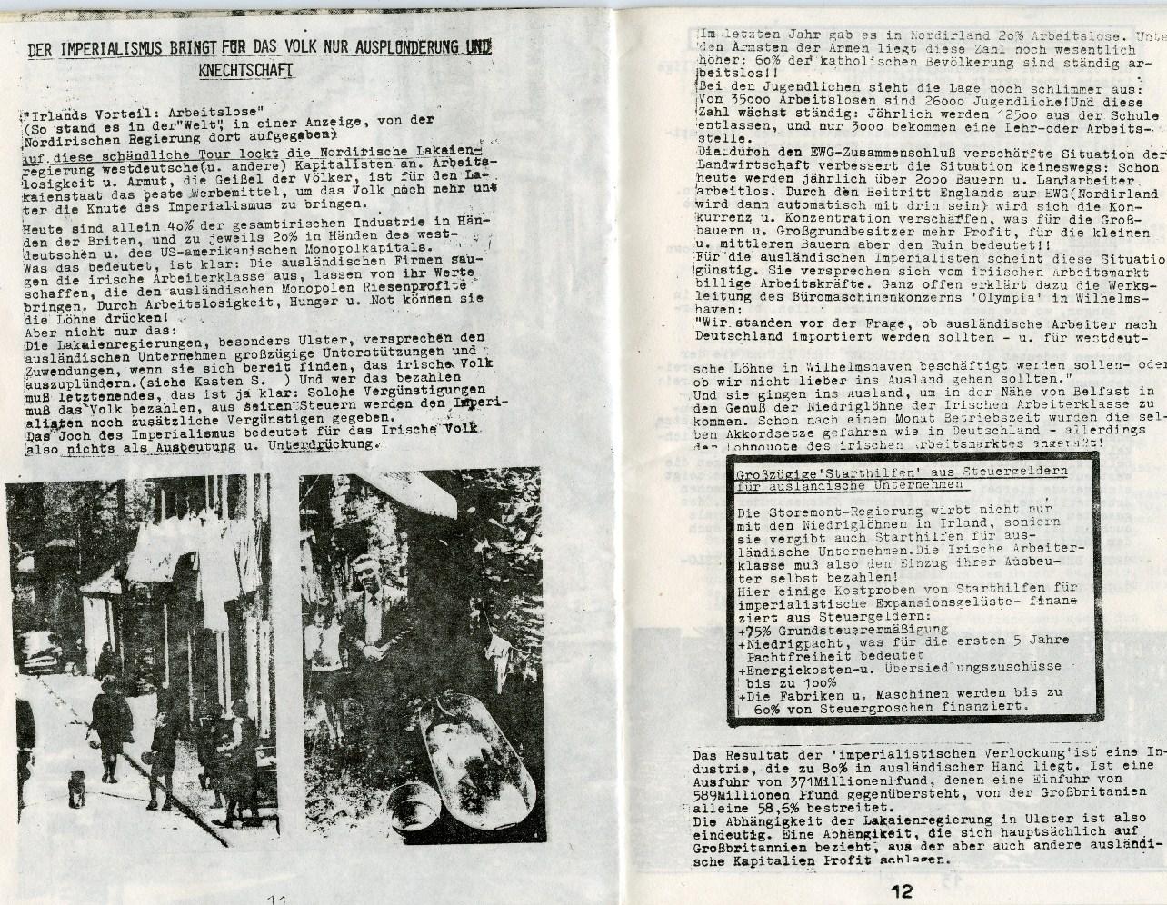 KJVD_Irlandbroschuere_1972_08
