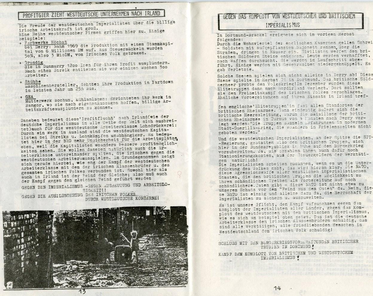 KJVD_Irlandbroschuere_1972_09