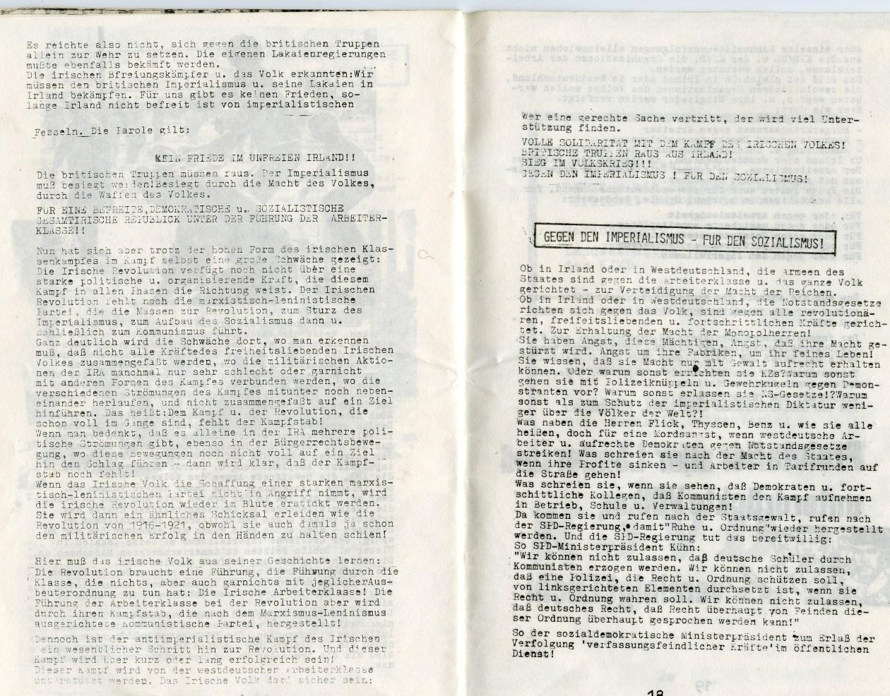 KJVD_Irlandbroschuere_1972_11