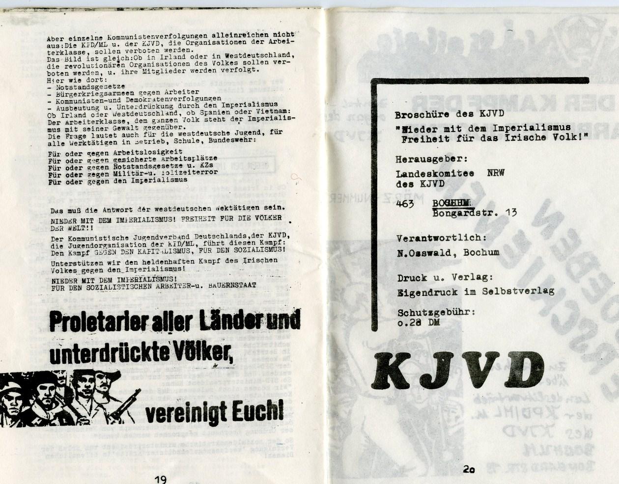 KJVD_Irlandbroschuere_1972_12