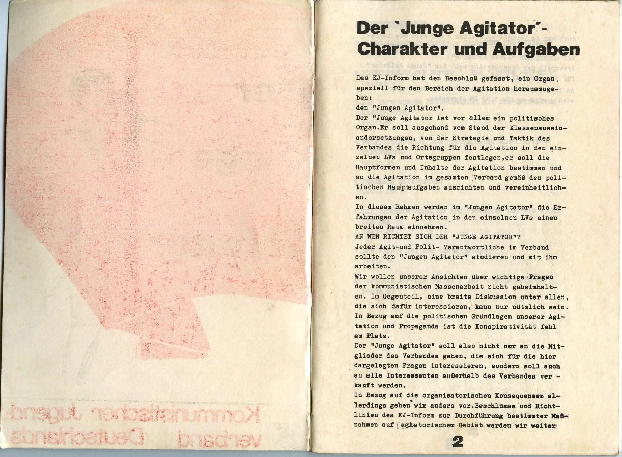 KJVD_Der_junge_Agitator_1971_02