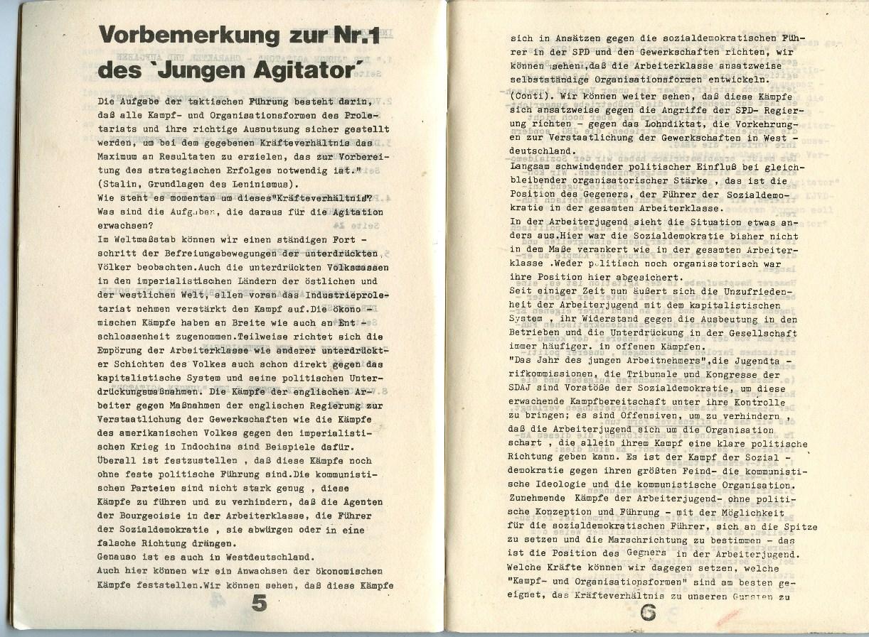 KJVD_Der_junge_Agitator_1971_04
