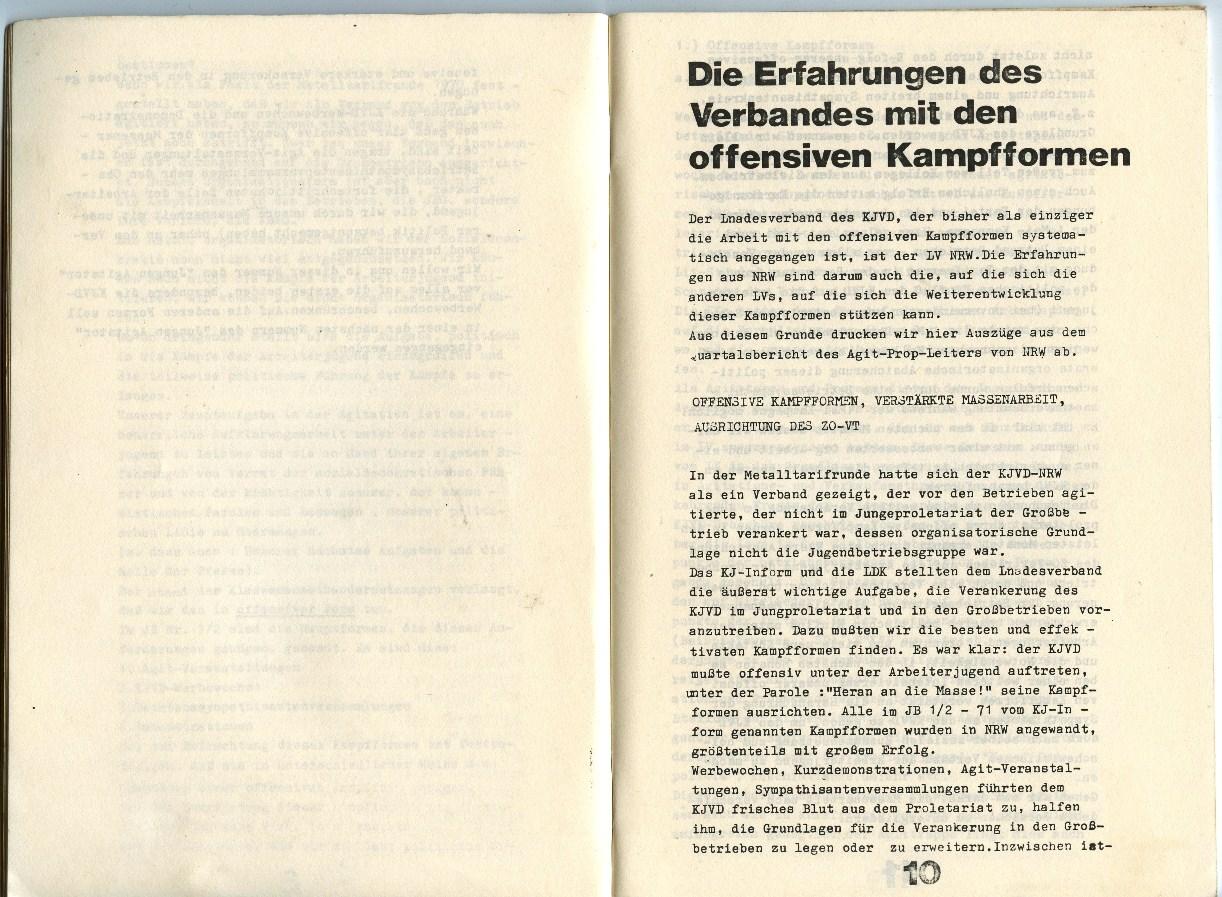 KJVD_Der_junge_Agitator_1971_06