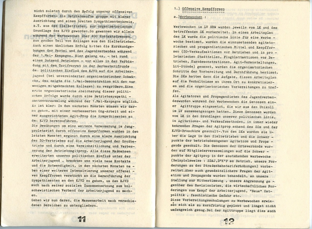 KJVD_Der_junge_Agitator_1971_07