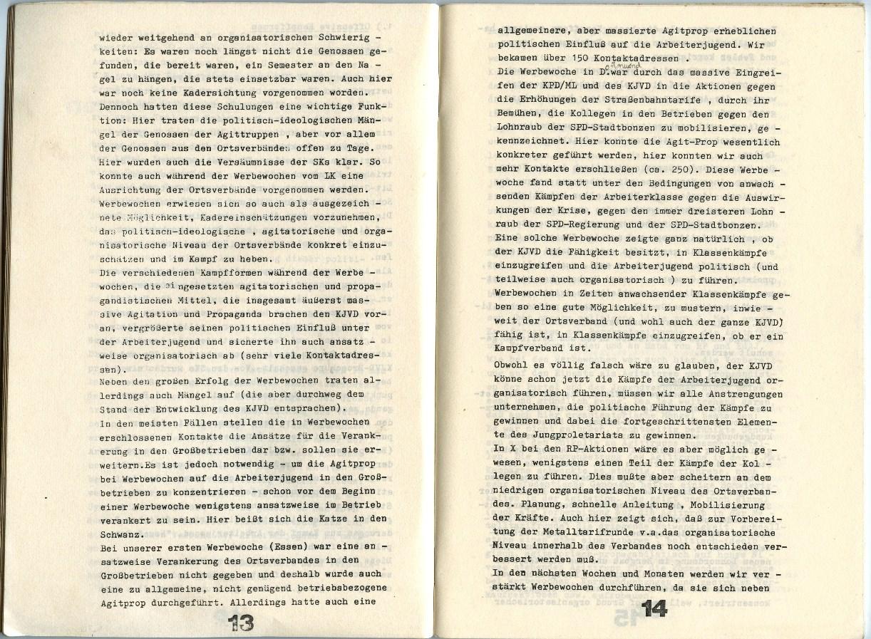 KJVD_Der_junge_Agitator_1971_08