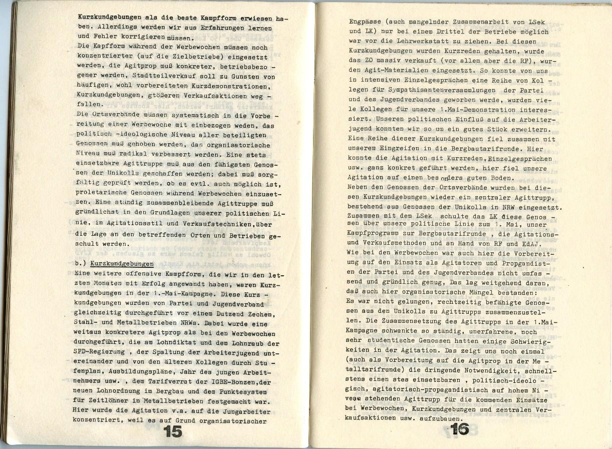 KJVD_Der_junge_Agitator_1971_09