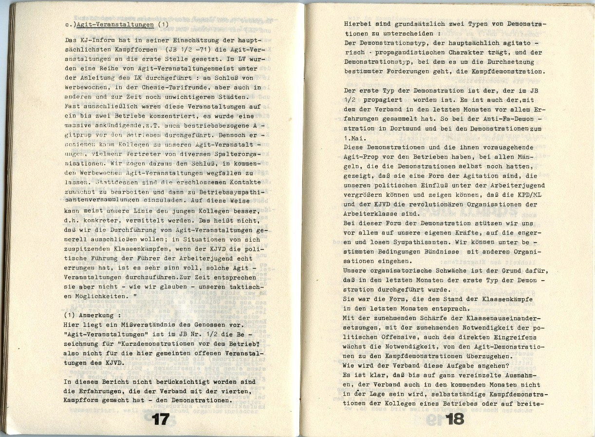 KJVD_Der_junge_Agitator_1971_10