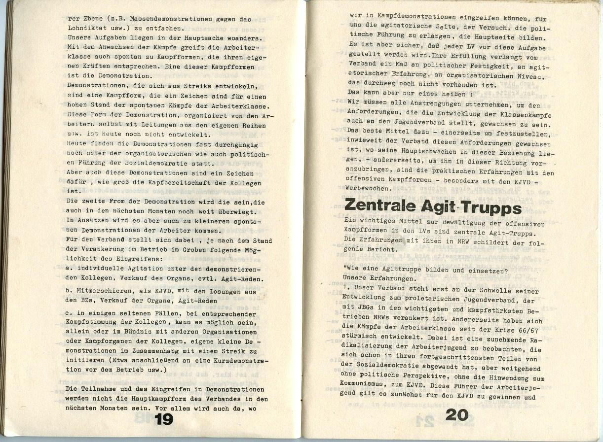 KJVD_Der_junge_Agitator_1971_11