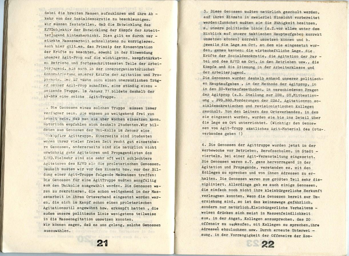 KJVD_Der_junge_Agitator_1971_12