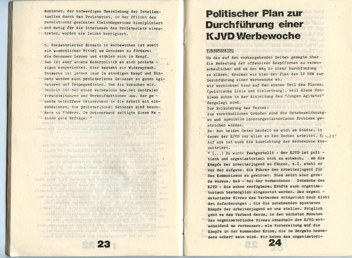 KJVD_Der_junge_Agitator_1971_13
