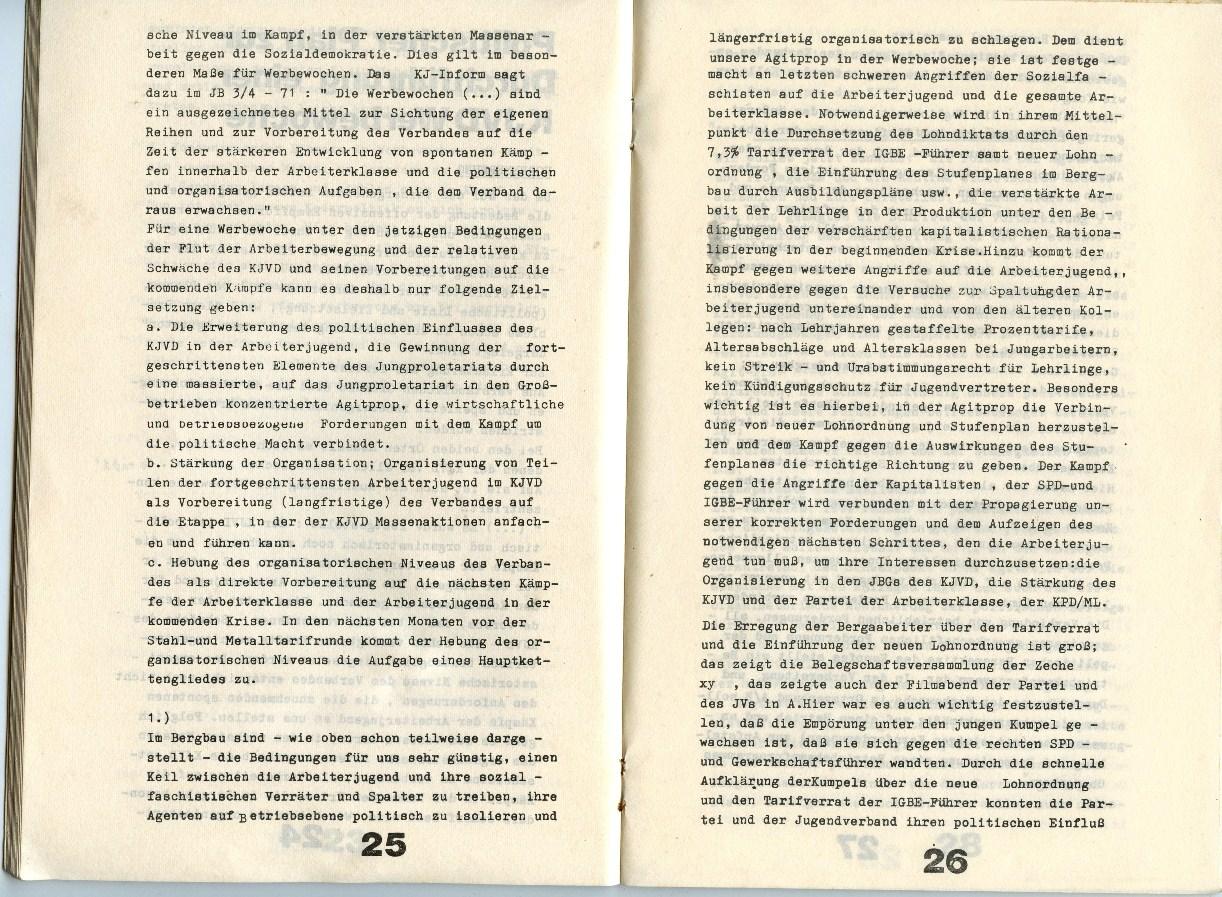KJVD_Der_junge_Agitator_1971_14