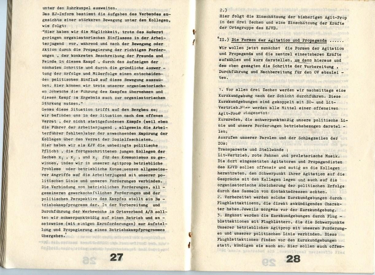 KJVD_Der_junge_Agitator_1971_15