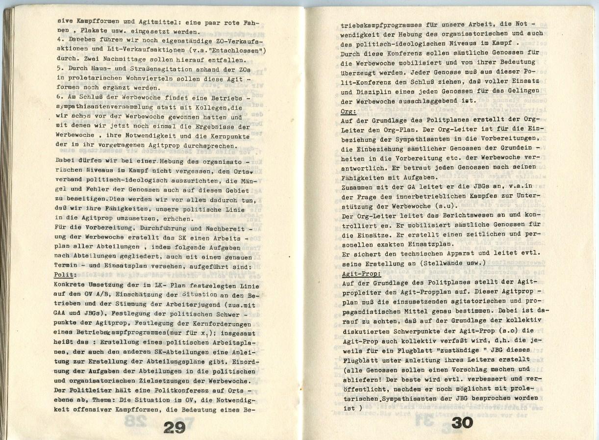 KJVD_Der_junge_Agitator_1971_16