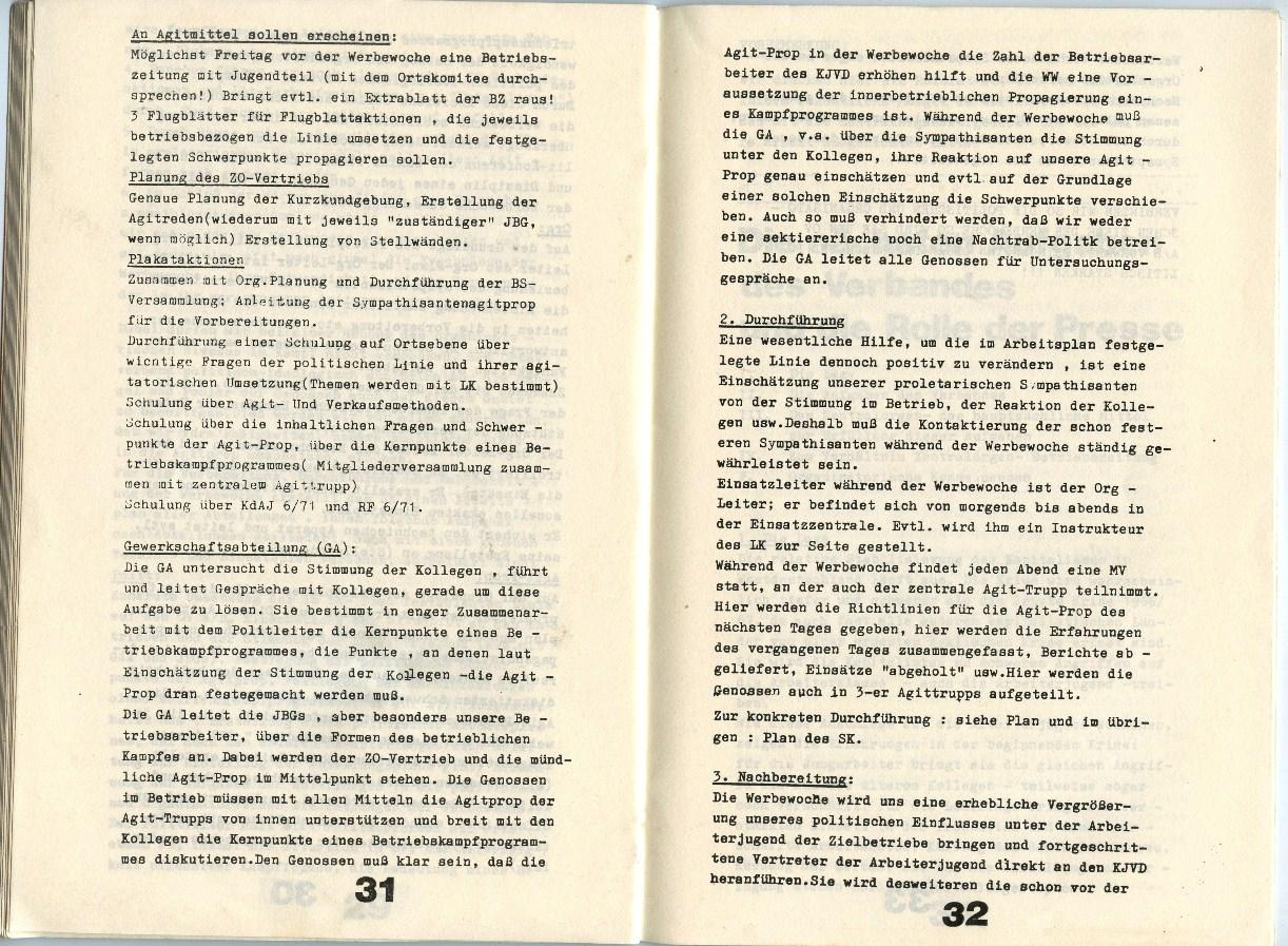KJVD_Der_junge_Agitator_1971_17
