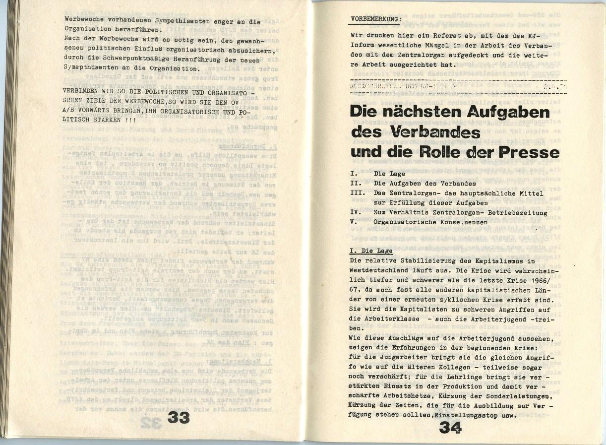 KJVD_Der_junge_Agitator_1971_18