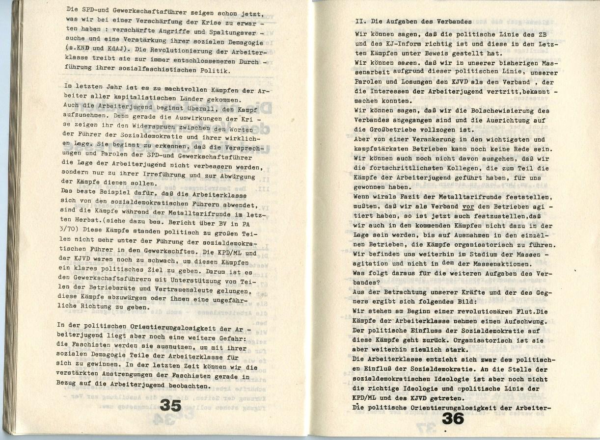 KJVD_Der_junge_Agitator_1971_19
