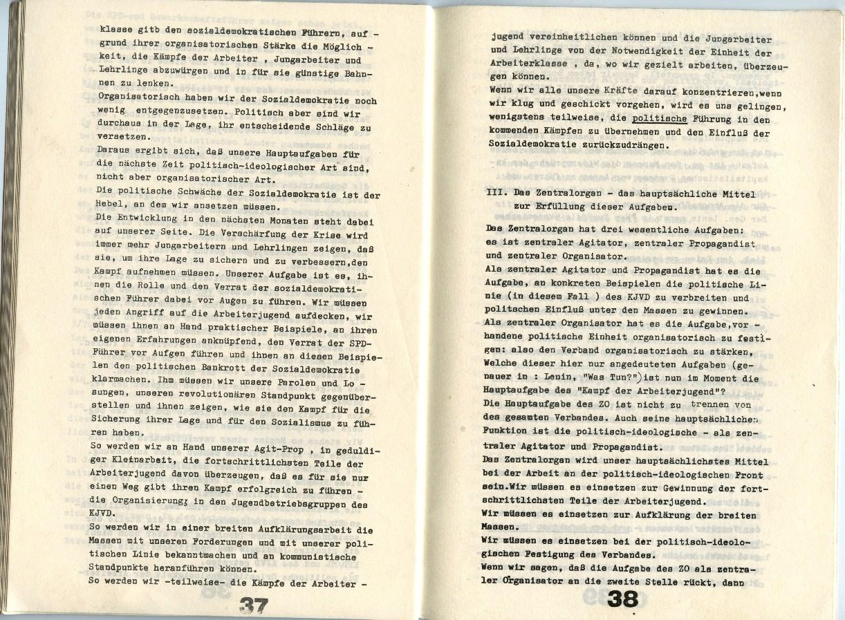 KJVD_Der_junge_Agitator_1971_20