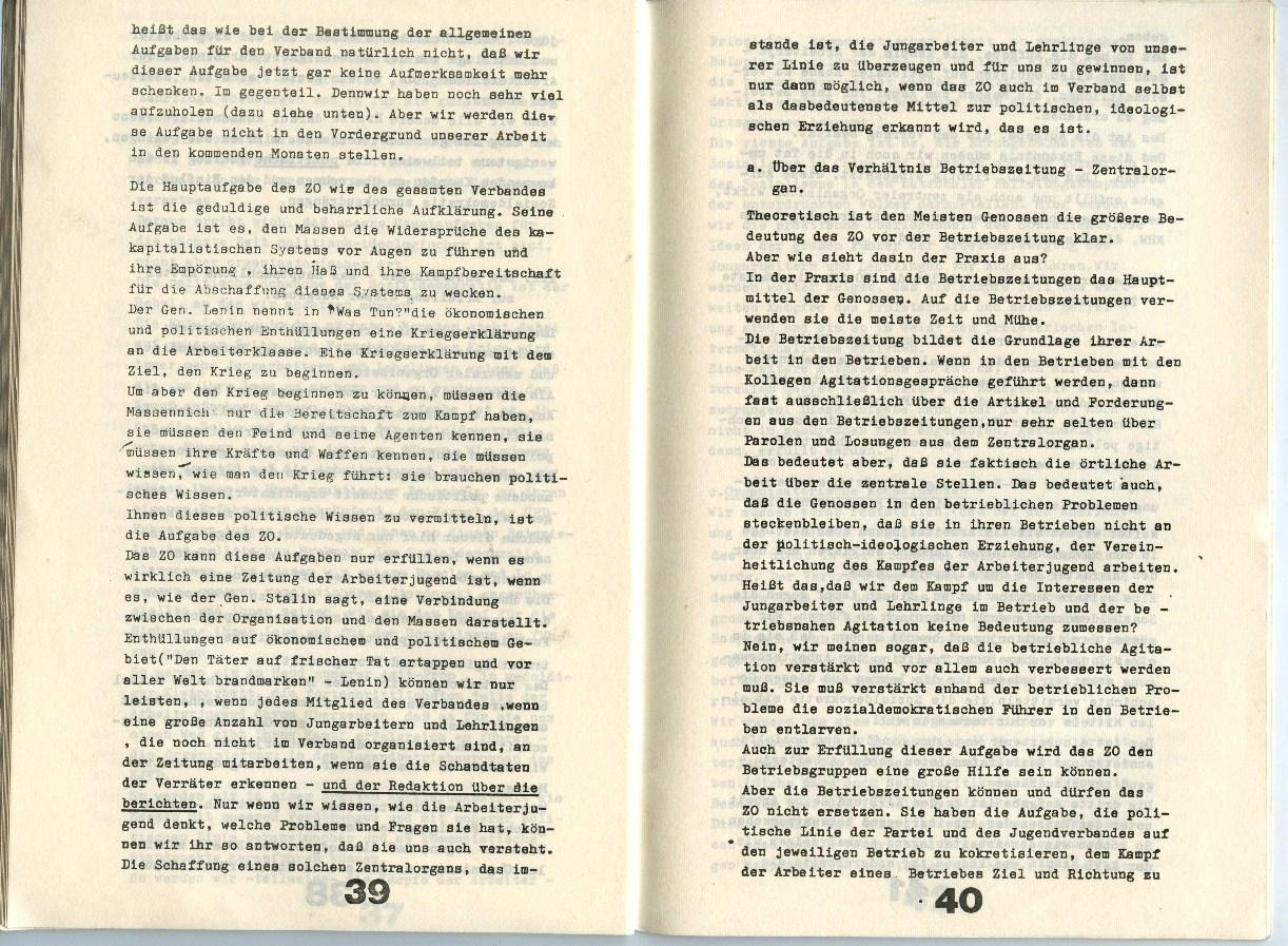KJVD_Der_junge_Agitator_1971_21