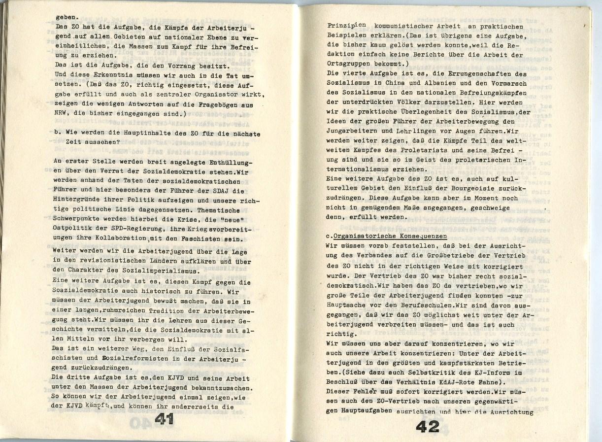 KJVD_Der_junge_Agitator_1971_22