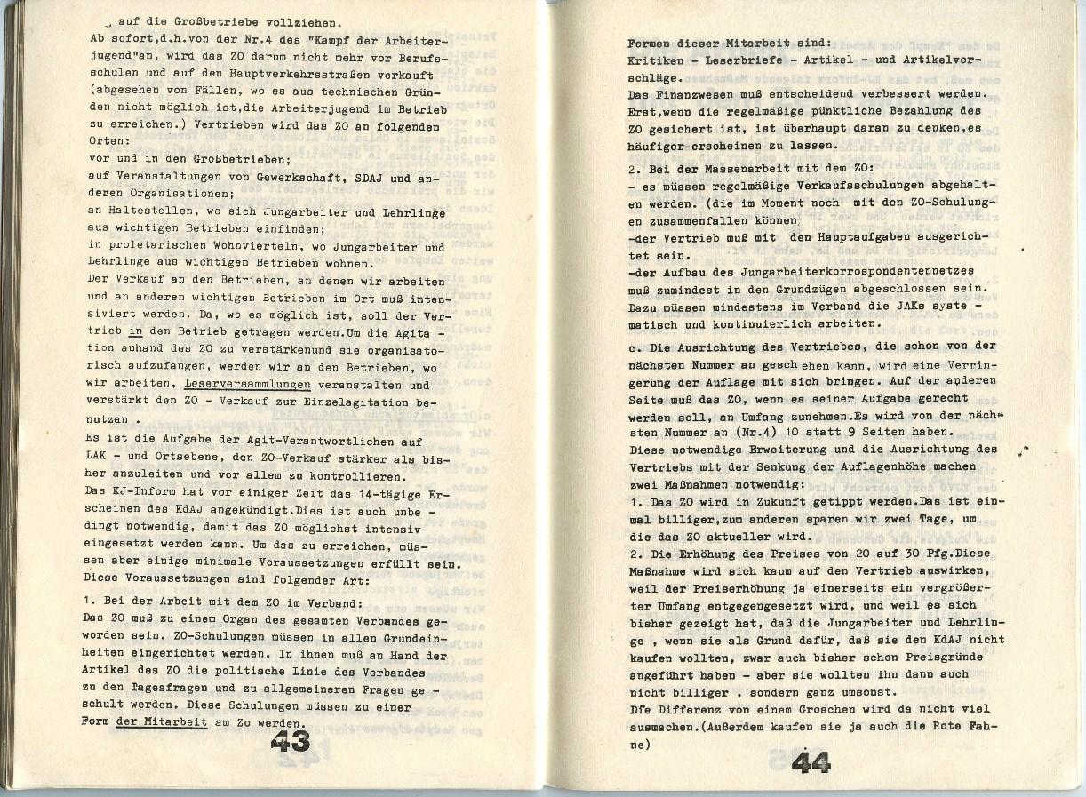 KJVD_Der_junge_Agitator_1971_23
