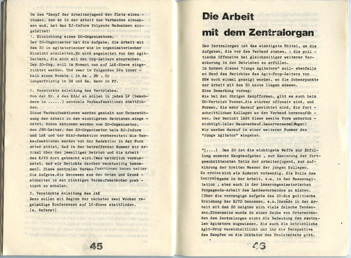KJVD_Der_junge_Agitator_1971_24