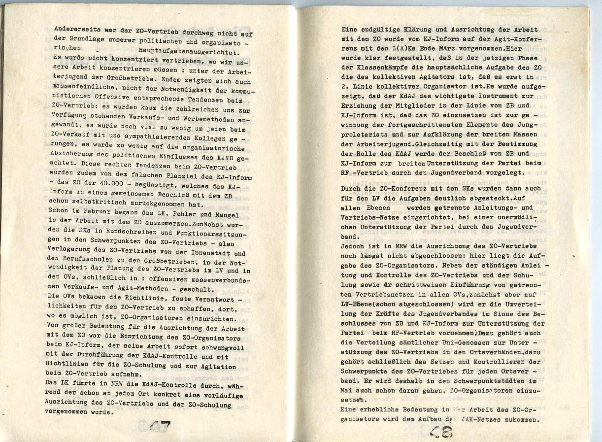 KJVD_Der_junge_Agitator_1971_25