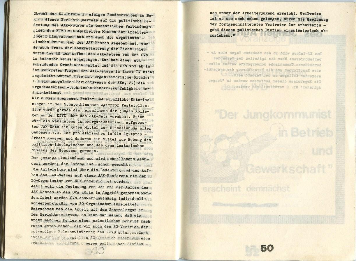 KJVD_Der_junge_Agitator_1971_26