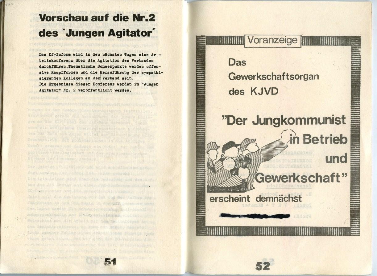 KJVD_Der_junge_Agitator_1971_27