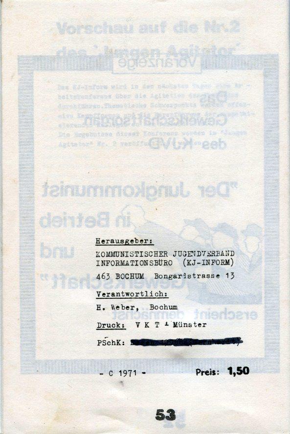 KJVD_Der_junge_Agitator_1971_28