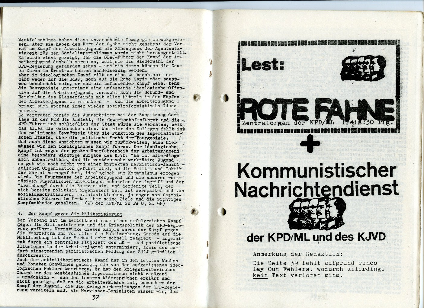 KJVD_Rote_Front_1971_18